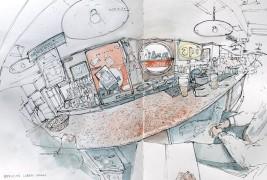 Drawings by Thomas Cian - thumbnail_12