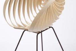 Yumi chair - thumbnail_3