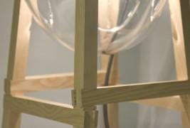 Collide lamp series - thumbnail_3