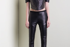 Azede Jean-Pierre fall/winter 2013 - thumbnail_3