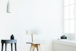 Lamp by Maribel Carlander - thumbnail_3