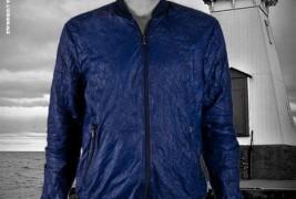 Karta l'originale tyvek jacket - thumbnail_3