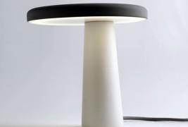 Hoop lamp - thumbnail_3