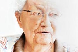 Dipinti by Adele Renault - thumbnail_3
