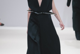 Yifang Wan fall/winter 2013 - thumbnail_6
