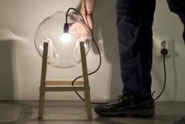 Collide lamp series - thumbnail_4