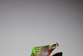 Elizabeth Dunn capsule collection 2013 - thumbnail_4