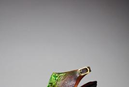 Elizabeth Dunn collezione capsule 2013 - thumbnail_4