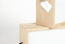 LM BOX lamp - thumbnail_4