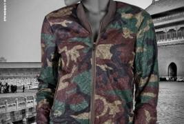 Karta l'originale tyvek jacket - thumbnail_4