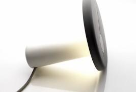 Hoop lamp - thumbnail_4