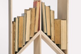 Audziu / Weaves shelf - thumbnail_4