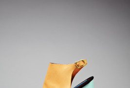 Elizabeth Dunn capsule collection 2013 - thumbnail_5
