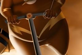 Fat SuperHeroes - thumbnail_5