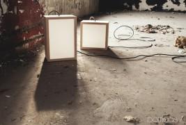 LM BOX lamp - thumbnail_5