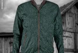 Karta l'originale tyvek jacket - thumbnail_5