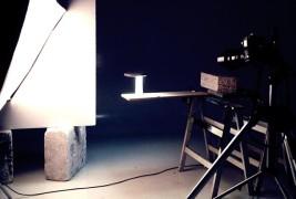 Hoop lamp - thumbnail_5