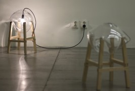 Collide lamp series - thumbnail_5