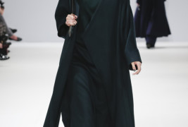 Yifang Wan fall/winter 2013 - thumbnail_7