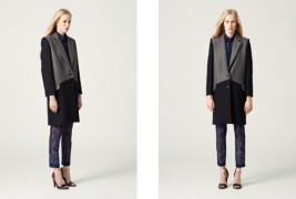 Julie Eilenberger fall/winter 2013 - thumbnail_6