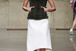 J.W. Anderson fall/winter 2013 - thumbnail_6