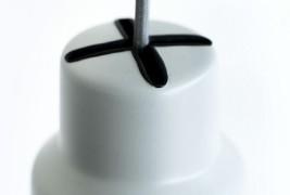 Lamp by Maribel Carlander - thumbnail_6
