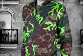 Karta l'originale tyvek jacket - thumbnail_6