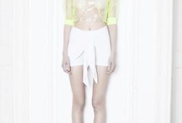 Mariana Morgado spring/summer 2013 - thumbnail_6
