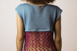 Amy Hall spring/summer 2013 - thumbnail_6