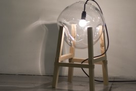 Collide lamp series - thumbnail_6