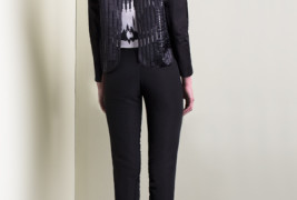 Azede Jean-Pierre fall/winter 2013 - thumbnail_7