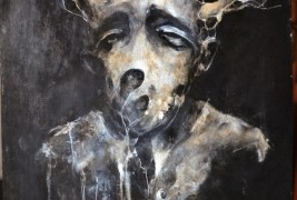 Painting by Eric Lacombe - thumbnail_7