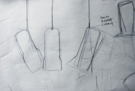 Lamp by Maribel Carlander - thumbnail_7