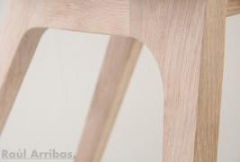 Marga armchair - thumbnail_7