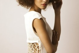 Amy Hall spring/summer 2013 - thumbnail_7
