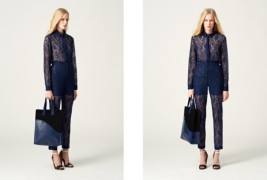 Julie Eilenberger fall/winter 2013 - thumbnail_7