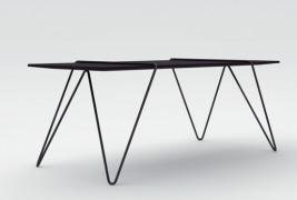 BLK table - thumbnail_1
