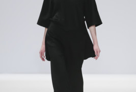 Yifang Wan fall/winter 2013 - thumbnail_4