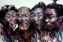 Painting by KwangHo Shin - thumbnail_9