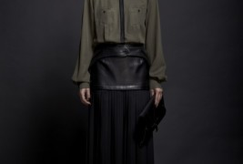 Cres. e Dim. fall/winter 2013 - thumbnail_9