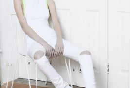 Mariana Morgado spring/summer 2013 - thumbnail_9