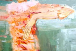 Painting by Lilas Blano - thumbnail_1