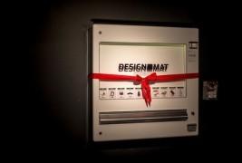 Designomat design distributor - thumbnail_4