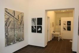 Bergman Berglind gallery - thumbnail_5