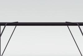 BLK table - thumbnail_4