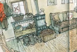Drawings by Thomas Cian - thumbnail_4