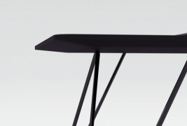BLK table - thumbnail_3
