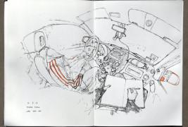 Drawings by Thomas Cian - thumbnail_7