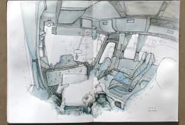 Drawings by Thomas Cian - thumbnail_9