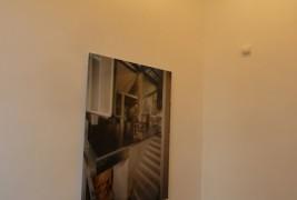 Bergman Berglind gallery - thumbnail_6